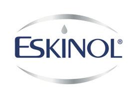اسكينول - Eskinol