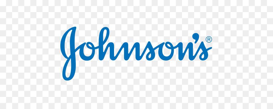 جونسون - Johnson
