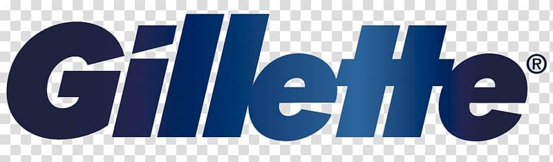 جيليت - Gillette