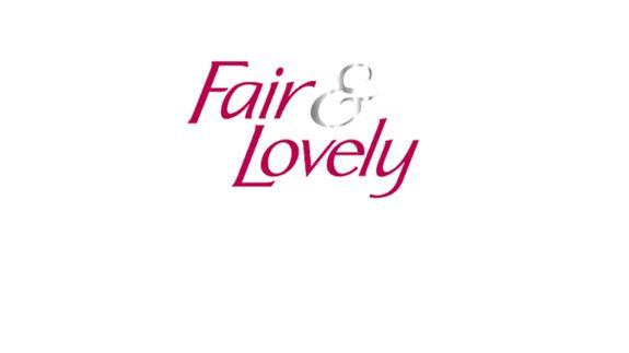 فير آند لفلي - Fair & Lovely