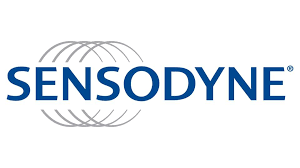 سنسوداين - Sensodyne