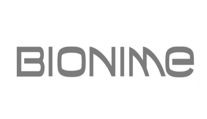 بايونيم - Bionime