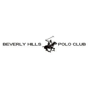 بيفيرلي هيلز بولو كلوب - Beverly Hills Polo Club