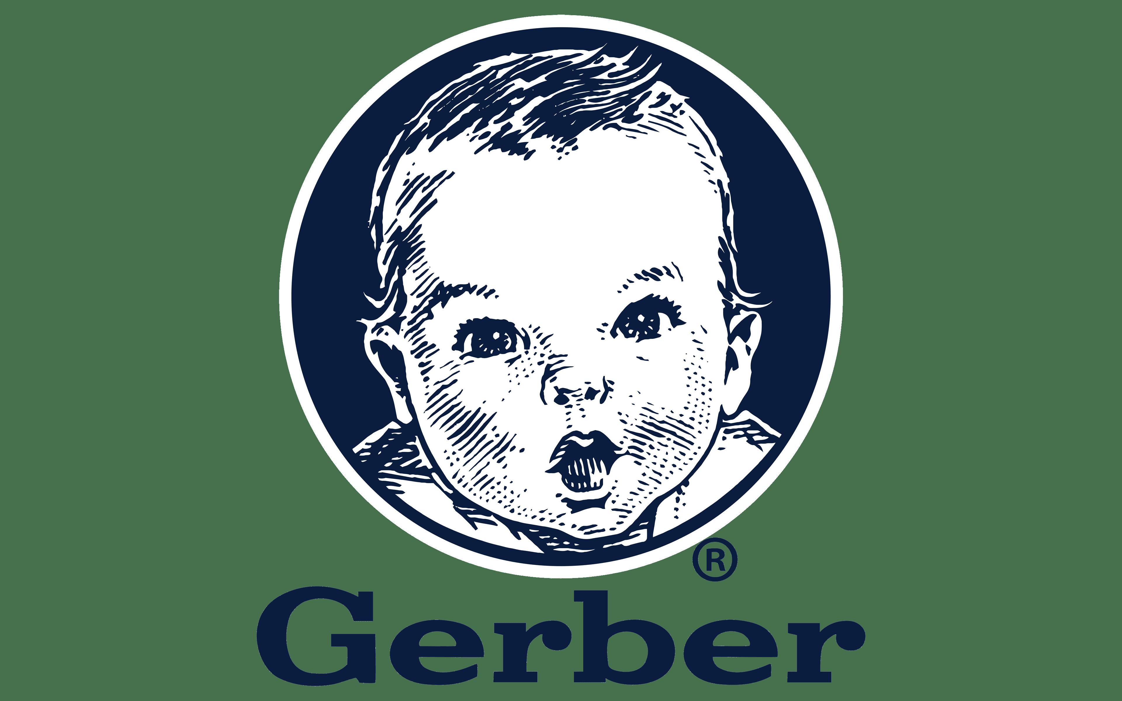جربر - Gerber