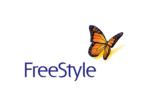 فري ستايل - Free Style