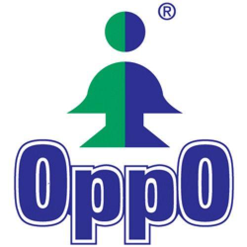 أوبو - Oppo