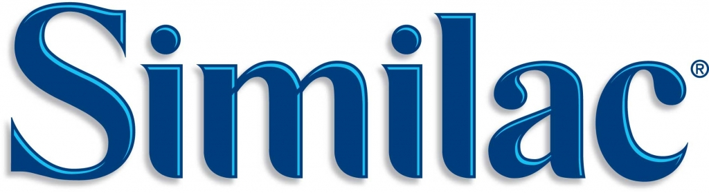 سيميلاك - Similac