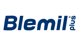 بليميل بلس - Blemil Plus