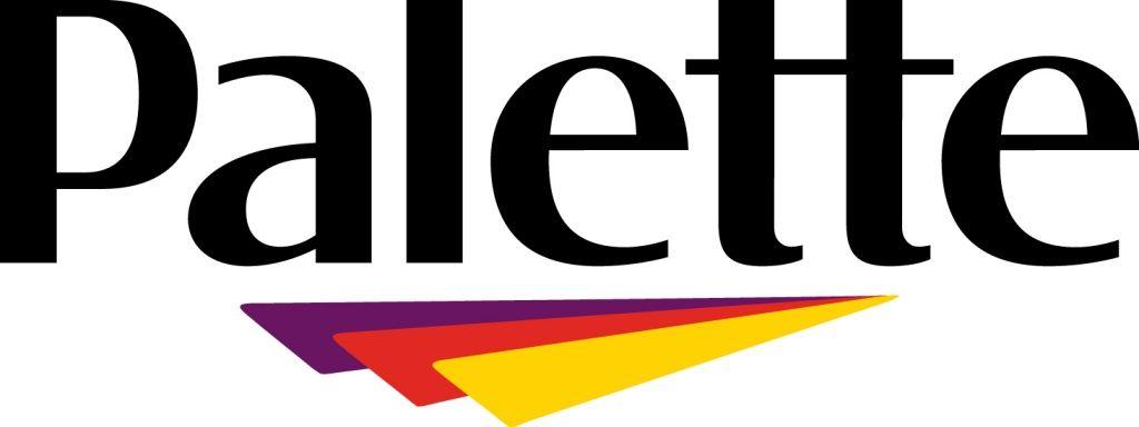 باليت - Palette
